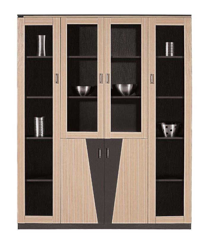 Where Can I Buy Modern Furniture