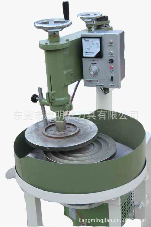 Automatic Beadsstone Jewelry Polishing And Grinding