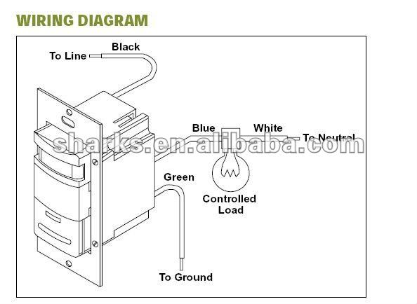 wiring diagram for motion sensor light switch wiring motion sensor light switch wiring diagram wiring diagram on wiring diagram for motion sensor light switch