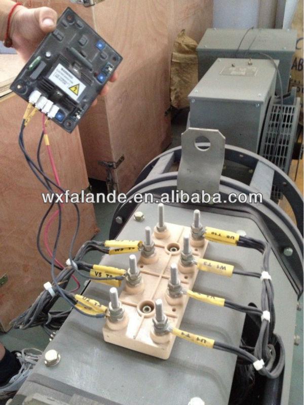 721084713_056?resize\=600%2C800\&ssl\=1 stamford newage wiring diagrams wiring diagram byblank newage stamford generator wiring diagram at sewacar.co