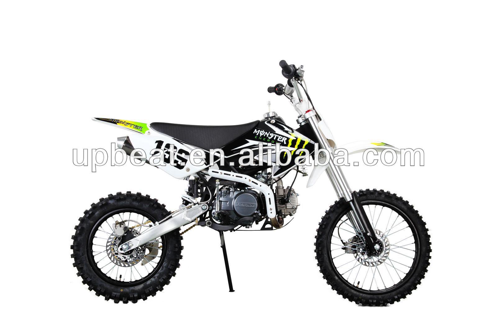 Yamaha Bikes 125cc