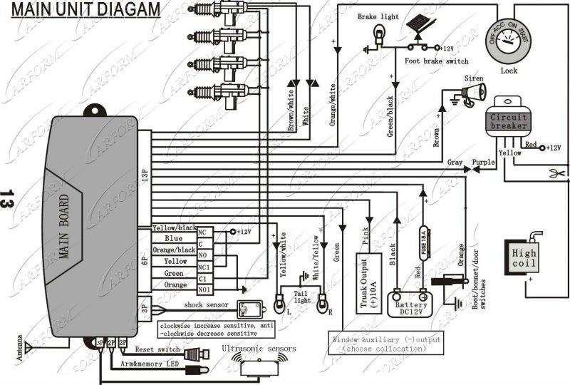 lotus evora fuse diagram wiring diagrams wiring diagram. Black Bedroom Furniture Sets. Home Design Ideas