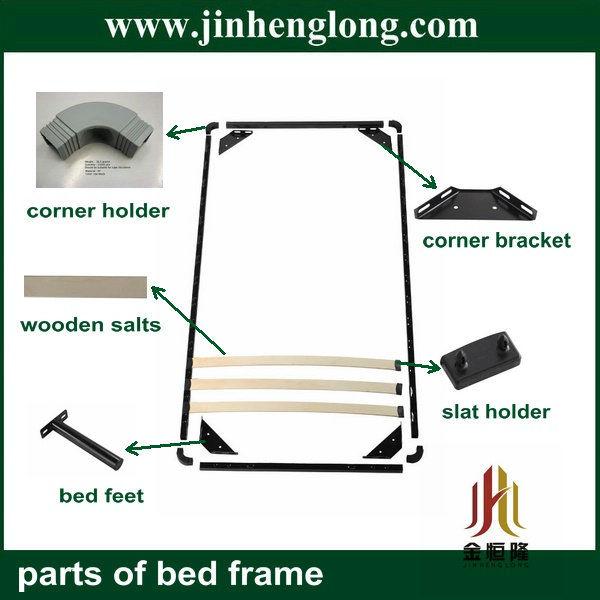Parts For Bed Frame Buy Parts For Bed FrameMetal Parts