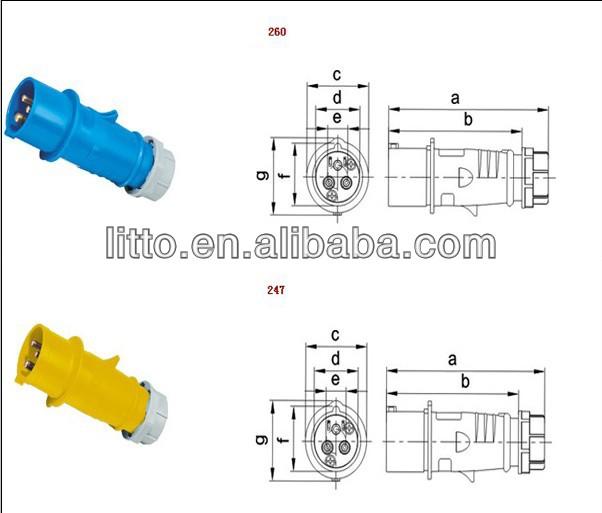 110 outlet wiring diagram - dolgular, Wiring diagram
