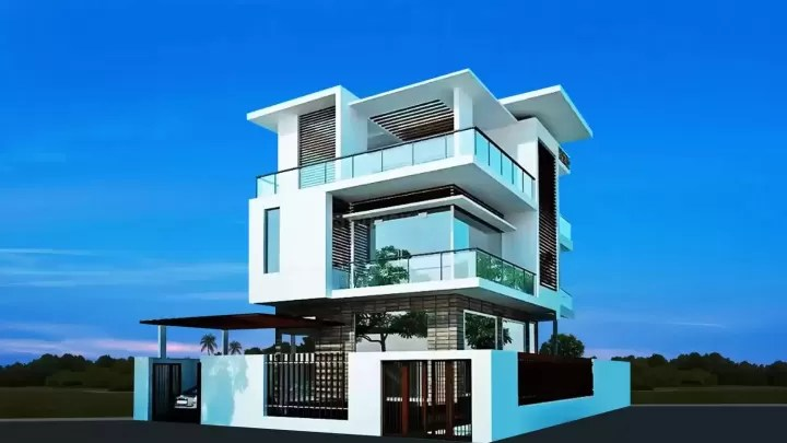 Nanak Villa In MalsiDehradun Price Floor Plans Photos