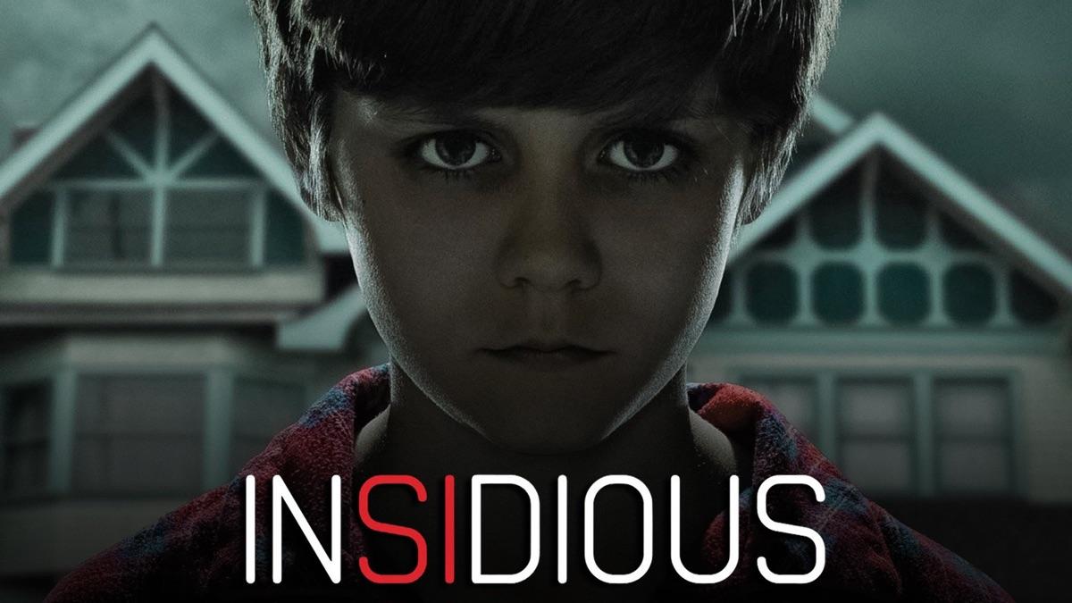 ruhlar-bolgesi-insidious-2010-analizlere-gore-en-iyi-korku-filmleri-en-korkunc-filmler-en-korkunc-10-film-korku-filmleri-korku-filmi-izle-en-korkunc-sinema-filmleri-korku-sinemasi