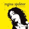 Regina Spektor - Begin to Hope (Bonus Track Version)  artwork