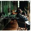 B.B. King - Blues On the Bayou  artwork