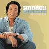 Smokey Robinson - My World: The Definitive Collection  artwork