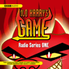 Andy Hamilton - Old Harry's Game: The Complete Series 1 (Unabridged)  artwork