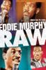Robert Townsend - Eddie Murphy: Raw  artwork