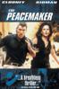 Mimi Leder - The Peacemaker (1997)  artwork