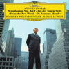 Berlin Philharmonic & Rafael Kubelik - Dvořák: Symphonien Nos. 8 & 9