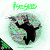 I See Stars - Digital Renegade (Instrumental Version)  artwork