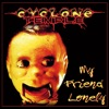 My Friend Lonely (Deluxe Edition)