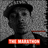 Nipsey Hussle - The Marathon  artwork