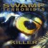 Killer (Bonus Tracks)