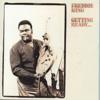 Freddie King - Getting Ready...  artwork