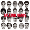 Talking Heads - The Best of Talking Heads (Remastered)  artwork