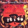Tommy James & The Shondells - Crimson and Clover  artwork