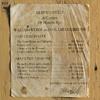 Glenn Gould - A Consort of Musicke bye William Byrde and Orlando Gibbons - Gould Remastered  artwork