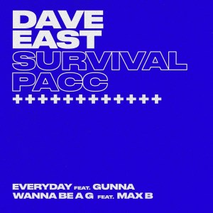 Dave East - Everyday