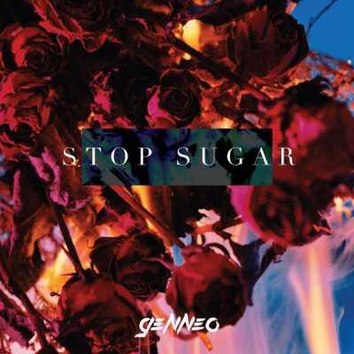 梁根榮 - Stop Sugar - Single