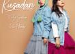 Melly Goeslaw & Rita Effendy - Kusadari