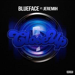 Blueface - Close Up
