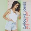 Caroline Jones & The Pelicanaires - Gulf Coast Girl (feat. Jimmy Buffett, Kenny Chesney, Lukas Nelson & Mac McAnally)  artwork