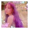 Ailee - Butterfly  artwork