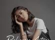 Download lagu Rahmania Astrini - Tanpa Rindu