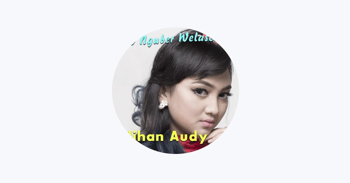 Jihan Audy Bursa Lagu Gratis