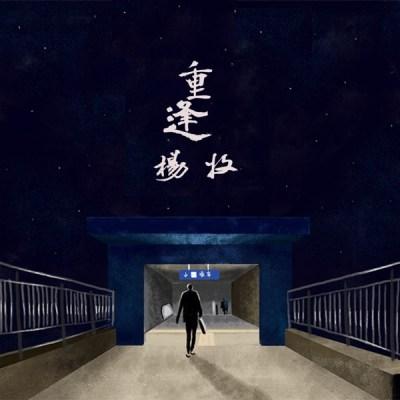楊牧 - 重逢