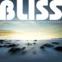 Nature Sounds - Ocean Waves - Calm Ocean Sounds; a Natural White Noise
