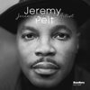 Jeremy Pelt - Jeremy Pelt The Artist  artwork