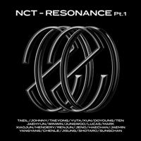 Download lagu NCT U - Make A Wish (Birthday Song)