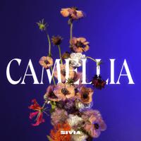 Camellia - EP - SIVIA