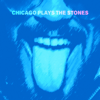 Various Artists - Chicago Plays the Stones  artwork