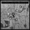 Devin Dawson - Dark Horse: Songs in the Key of F (Live)  artwork
