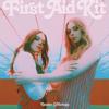 First Aid Kit - Tender Offerings - EP  artwork