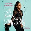 Tiffany Haddish - The Last Black Unicorn (Unabridged)  artwork