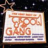 Kool & The Gang - The Very Best of Kool & The Gang  artwork