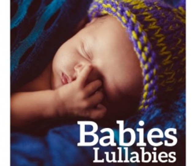 Babies Lullabies Put A Baby To Sleep Bedtime Piano To Help Your Baby Relax Sleep Sleeping Baby Music