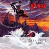 Holy Diver (Deluxe Edition)