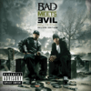 Bad Meets Evil - Hell: The Sequel (Deluxe Edition)  artwork