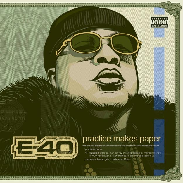 E-40 – Chase The Money (feat. Quavo, Roddy Ricch, A$AP Ferg & ScHoolboy Q) – Single [iTunes Plus AAC M4A]