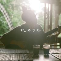 Nest - EP - Sandrayati Fay
