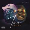 Saeed - Two Sides  artwork