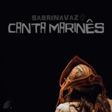 Sabrina Vaz - Canta Marinês